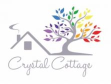 Crystal cottage