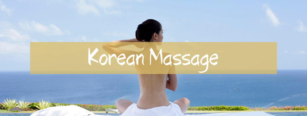 Massage Gateshead