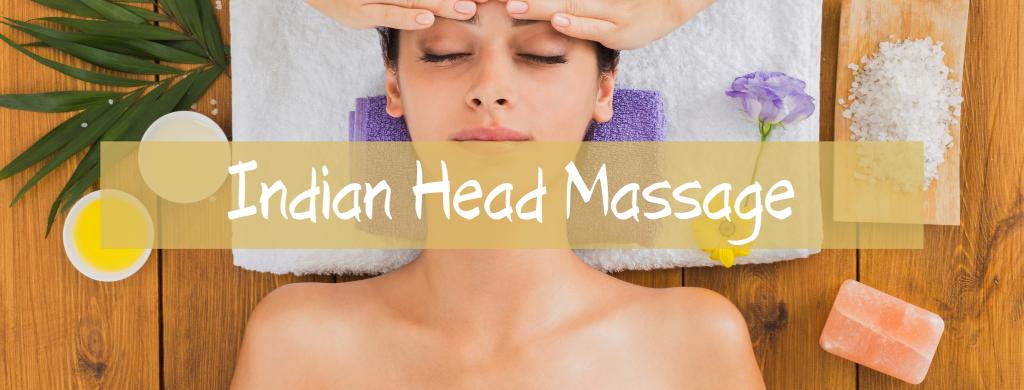 Massage Gateshead